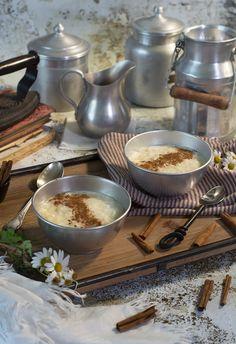 Sashimi, Antipasto, Chefs, Tapas, V60 Coffee, Coffee Maker, Kitchen Appliances, Robot, Recipes