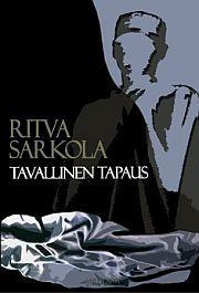 lataa / download TAVALLINEN TAPAUS epub mobi fb2 pdf – E-kirjasto