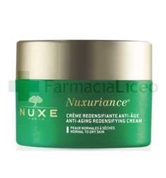 OFF Discount Nuxuriance Night Brightening Re-Densifying Anti-Aging Cream OZ) Anti Aging Hand Cream, Anti Aging Creme, Best Anti Aging, Aging Cream, Face Care, Skin Care, Face Cleanser, Dry Skin, Night