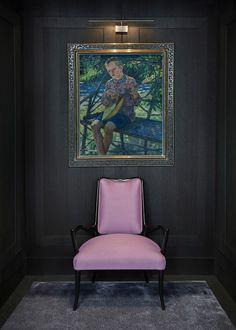177 best purple is such a pretty color images colors apartment rh pinterest com