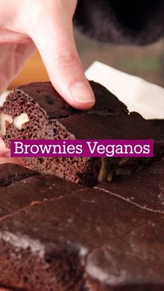 Vegan Cake, Vegan Desserts, Delicious Desserts, Yummy Food, Easy Cooking, Cooking Recipes, Food Tasting, Dessert Drinks, Healthy Sweets