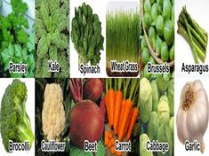 C24/7 Natura-Ceuticals | Your Ultimate Guide to Health & Wealth Super Green Food, Kale And Spinach, Brocolli, Super Greens, Wheat Grass, Greens Recipe, Beets, Celery, Asparagus