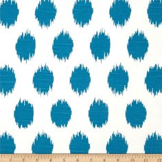Premier Prints Jo jo slub Screen printed on cotton slub duck (slub cloth has a linen appearance); this versatile medium weight fabric is perfect for window accents (draperies, valances, curtains and swags), accent pillows, duvet covers, upholstery and other home decor accents. Create handbags, tote bags, aprons and more. *Use cold water and mild detergent (Woolite). Drying is NOT recommended -