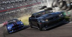 Forza Motorsport 6 Review: Taking Pole Position http://gadgets.ndtv.com/games/reviews/forza-motorsport-6-review-taking-pole-position-737256…