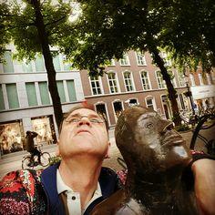 #selfie #selfienation #selfies  #me #love #pretty #handsome #instagood #instaselfie #selfietime #face #shamelessselefie #life  #portrait #igers #fun #followme #instalove #smile #igdaily #eyes #follow www.gaidaphotos.com  @gaidaphotos