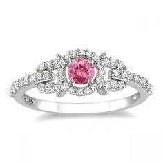 99 Best Hochzeit Verlobung Produkte Images On Pinterest Products