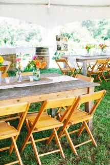 Reception Photos and Ideas - Style Me Pretty Weddings - Page - 5