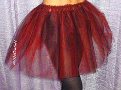 Inessa Couture Rhythmic Gymnastics Leotards, Tulle, Couture, Skirts, Fashion, Moda, La Mode, Tutu, Skirt