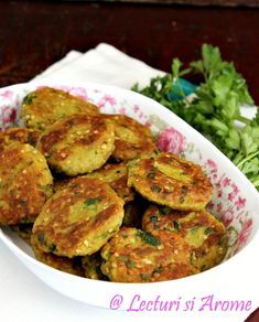 vegane (de post) Archives - Page 13 of 23 - Lecturi si Arome Vegetable Recipes, Vegetarian Recipes, Healthy Recipes, Healthy Cooking, Healthy Eating, Healthy Food, New Recipes, Cooking Recipes, Good Food