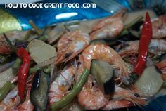filipino food ginisang sitaw sa hipon prawns shrimp beans tagalog recipe videos we have galleries food networktrisha youtube youtubers youtube movies forumfinder Choice Image