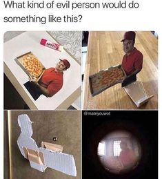 >>>Cheap Sale OFF! >>>Visit>> Try this on your stoner friends! Funny Shit, Really Funny Memes, Stupid Funny Memes, Funny Relatable Memes, Funny Cute, Funny Posts, The Funny, Hilarious, Funny Stuff