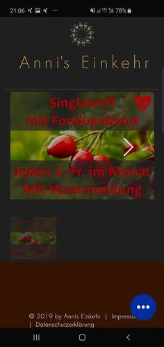 Hochburg-ach frau treffen Atzenbrugg singletreff