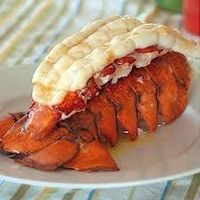 Image detail for -Beer Steamed Lobster Tail Beer Steamed Lobster Tail – Buy Beer dot . - - Image detail for -Beer Steamed Lobster Tail Beer Steamed Lobster Tail – Buy Beer dot . Lobster Tail Oven, Baked Lobster Tails, Steamed Lobster, Fresh Lobster, How To Cook Lobster, Live Lobster, Warm Water Lobster Tail Recipe, Best Lobster Tail Recipe, Cooked Lobster