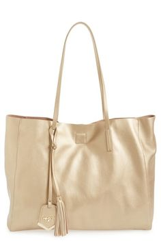 35 Best My MICHAEL KORS collection images  ac42f740a12a2