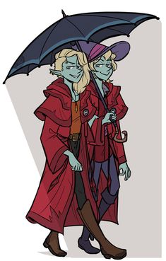 Purplepakwan: Tried drawing some IPRE taaco twins in artstyle! Adventure Zone Podcast, The Adventure Zone, Mcelroy Brothers, Character Art, Character Design, Edge Of The Empire, Writing Art, Tag Art, Dungeons And Dragons