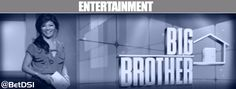Entertainment BetDSI - Google Search