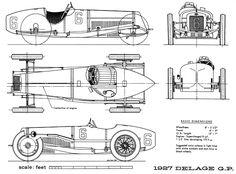 Miller 1929 smcars car blueprints forum net car blueprints forum malvernweather Choice Image