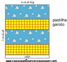 toy+limpo+Rotulo+Pastilha+Garoto.jpg (800×749)