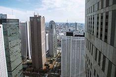 My introduction to Tokyo, Japan - HeNeedsFood Bear Pond Espresso, Japan Travel, Us Travel, Snow Monkey Park, Coffee Gallery, Takeshita Street, Shimokitazawa, Yoyogi Park, Blue Bottle Coffee