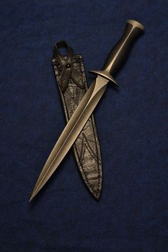 """Macbeth is already thinking about Duncan's death and how he will murder him using """"A dagger of the mind, a false creation."""" (A2, S1, L,33-34) Macbeth is experiencing what might be a moral crisis, relating to the theme of moral confusion. Macbeth is imagining what it will be to actually hold the dagger and carry out the murder."""