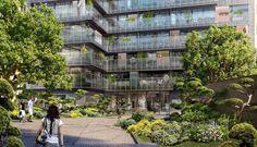 Paris 14eme avenir serenite patrimoine l immobilier neuf a prix direct promoteur le conseil patrimonial en plus 7