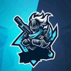 #freetoedit #pubglogo #logo  #remixit Logo D'art, Joker Logo, Logo Free, Gaming Logo, Sport Logos, Ninja Logo, Youtube Banner Design, Knight Logo, Team Logo Design