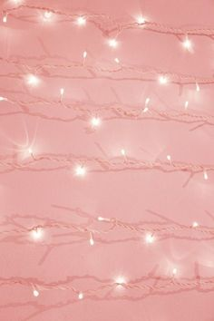 26 Ideas soft pink a Soft Wallpaper, Images Wallpaper, Aesthetic Pastel Wallpaper, Aesthetic Backgrounds, Aesthetic Wallpapers, Aesthetic Pastel Pink, Wallpaper Quotes, Wallpaper Desktop, Pink Background Wallpapers