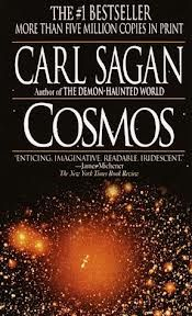 Cosmos (Carl Sagan)