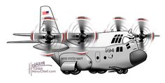 cartoon-aircraft-jeffhobrath-0005.jpg
