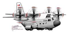 cartoon-aircraft-jeffhobrath-0005.jpg (500×253)