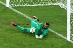 85ca0de3ef As 133 melhores imagens em Futebol Seleção Brasileira