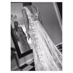 Renata Marmara BRIDAL COUTURE  #hautecouture #maisonrenatamarmara #handamade #weddingdress #wedding #bridaldress #weddingdress #renatamarmarahautecouture #nifiko #nifi #realbride