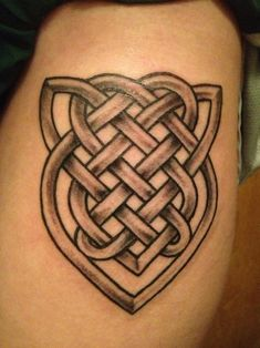 Image result for father daughter celtic knot