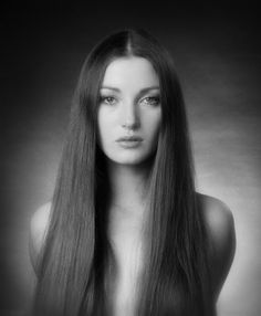 Jane Seymour seriously, your hair is too beautiful to be real. Jane Seymour, Adele, Beautiful People, Beautiful Women, Simply Beautiful, Lady Jane, Bond Girls, Classic Beauty, Famous Faces
