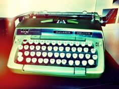 The Simple Reason You're Not a Writer (Yet)