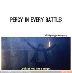 The fact that percy jackson and Doctor Who just mixed made me so incredibly happy! Those are my two biggest fandoms!