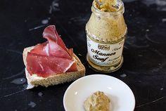 Brotzeitbrettl und Biergarten-Gemütlichkeit   Allyouneed Blog