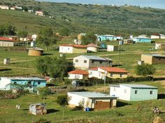 Near King Williams Town, Eastern Cape, South Africa, King William, South Africa, Cape, Beautiful Places, Places To Visit, House Styles, Home Decor, Mantle, Cabo