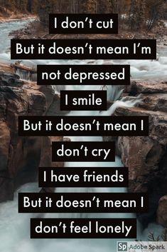 Cute Quotes, Sad Quotes, Best Quotes, Inspirational Quotes, Qoutes, Depression Quotes, Heartbroken Quotes, True Words, Meaningful Quotes