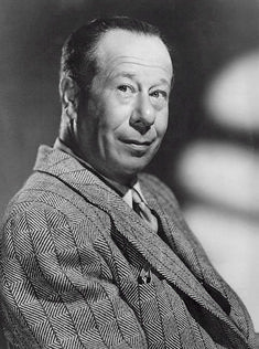 "In MEMORY of BERT LAHR on his BIRTHDAY - Born Irving Lahrheim, American actor of stage and screen, vaudevillian and comedian. Lahr is best known for his role as the Cowardly Lion, as well as his counterpart Kansas farmworker ""Zeke"", in the MGM adaptation of The Wizard of Oz (1939). He was well known for his quick-witted humor and his work in burlesque, vaudeville, and on Broadway.   Aug 13, 1895 - Dec 4, 1967   (pneumonia) Bert Lahr, Wizard Of Oz 1939, Cowardly Lion, Let Them Talk, American Actors, Comedians, Celebrity News, Kansas, Dancer"