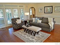104 Ivywood Ln Cary NC - Home For Sale and Real Estate Listing - MLS #1861666 - Realtor.com®