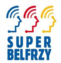 lista blogów prowadzonych przez SuperBelfrów RP