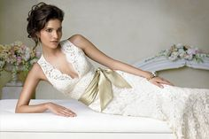 @Exquisite Bride http://www.exquisite-bride.com/ #weddingdress #pinparty