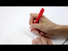 Kikkerland Design Inc » Products » Bobino Slim Pen + Colors