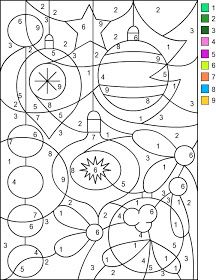 Christmas Coloring Pages for Adults Printable . 24 Christmas Coloring Pages for Adults Printable . Christmas Coloring Pages for Adults Best Coloring Pages Snowflake Coloring Pages, Coloring For Kids, Printable Coloring Pages, Coloring Pages For Kids, Coloring Sheets, Coloring Books, Colouring, Alphabet Coloring, Free Christmas Coloring Pages