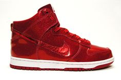 66599a33dbb Diversitile X 3r Dunk High Custom (There s No Place Like Home) - Sneaker  Freaker