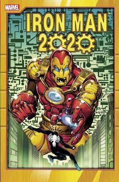 Best Comic Books 2020 83 Best Comic Books & Graphic Novels images in 2016 | Cartoons