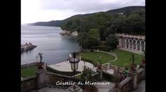 Turismo a Trieste
