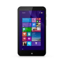 HP Stream 7 Microsoft Signature Edition 32GB Windows 8.1 Tablet (Includes Office 365 Personal for One Year)