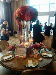 Wedding Ideas For The Obsessed Bride: Tips For Choosing The Best Wedding Vendors